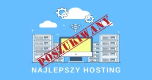 Jaki Hosting WWW Wybrać