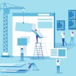 Jak powinna wyglądać firmowa strona internetowa?