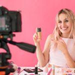 Blog dla sklepu – 6 powodów, dla których musisz go mieć